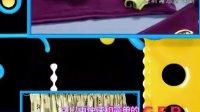 (中文字幕)美国胜家缝纫机官方视频-14SH754包缝机-1.概要