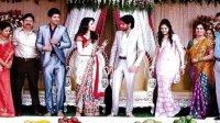 印度电影歌舞《百分百恋爱》100% Love 2011 06 - Premika