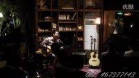Wooden Box木吉它之夜 - 《遇见》 - 李霖Gary