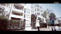 百格传媒 舟山 5D2 高清婚礼MV love is beautiful sun and lin