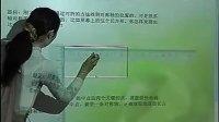 小学数学说课视频:小学数学轴对称图形说课电子白板说课视频