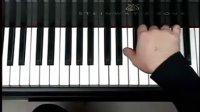 《約翰湯普森簡易鋼琴教程3》——《我喜歡節奏》-孔祥東主講
