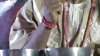 反对女性割礼:利用戏剧跨越文化鸿沟