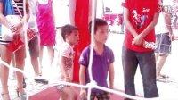 2012统一冰红茶酷玩滑板潮趴武汉站视频
