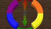 莫霍科莫霍克MOHAWK-理论知识-1 颜色理论