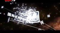 丰德万瑞中心片段 三维动画 成都龙腾文化 经典案例