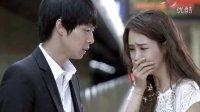 朴有天_演唱《再见普雷利小姐》OST MV