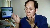 《中国教育能改变吗》01集-上海纪实频道