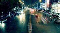 《 别了 天津 》Time-lapse photography 延时摄影