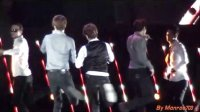 [fancam]120630 Shinhwa Guangzhou Concert--Wedding