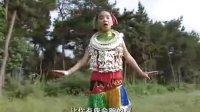 《小鸟与梅花鹿》MV 林佳玉