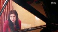 【白领天使】TV-Angelika Vee - Promise For Christmas (with Ma