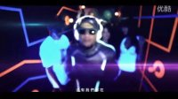 MC HotDog 熱狗《嗨嗨人生》官方 MV Feat. A-Yue關穎