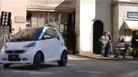 smart2012新款,灵动上市