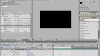 AE教程:03 - Animation