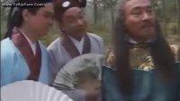 龙凤神相(ATV)01