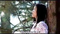 缅甸 拉祜族 歌曲