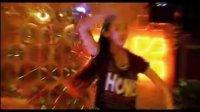 维族舞曲《跳起来吧》3(3分钟)