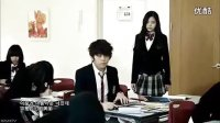 韩国人气男团BEAST 轻快单曲 最喜欢你 中文字幕版