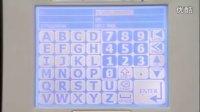 意大利开灵 keyline_Laser 994 -数控钥匙机(联网升级)