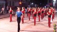 迪斯科广场舞,美了美了,莱州舞动青春舞蹈队