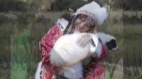 回家吧,小羊【雁子版】