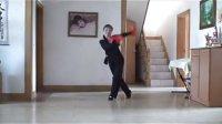 赵老师的舞蹈 舞蹈找情郎