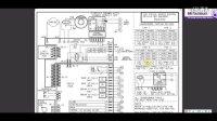 英国罗托克Rotork第二级电路图讲解第三部分