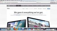 《轻松玩Mac》第2期:能说会道的苹果电脑