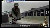 云南方言歪歌《小三毛之歌》云南方言网Www.YunNan517.Com