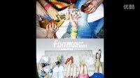 [杨晃] 好有爱!f(x)  SHINee最新混音单曲Electric Lucifer Shock