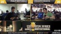 SCGINVI_-_Las_Vegas_-_Round_3_-_Philip_Bertorelli_vs_Vidian