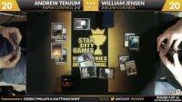 SCGINVI_-_Las_Vegas_-_Round_3b_-_Andrew_Tenjum_vs_William_J