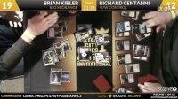 SCGINVI_-_Las_Vegas_-_Round_1_-_Brian_Kibler_vs_Richard_Cent