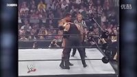 WWE.Undertaker.The.Streak.2012.Disc3