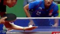 2012年中国公开赛上海站_女单半决赛_李晓霞vs丁宁