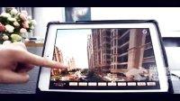 ipad售楼系统,人机互动应用,电子售楼多媒体——新锐传媒