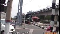 学车视频 路口超车 单元小结