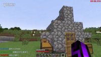 【10秒內看完】Minecraft Tuesday 日常(1)
