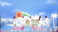 Kara - Go Go Summer(GO GO サマー) 中字