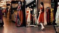 印度电影歌舞《百分百恋爱》100% Love 2011 02-Thiru.Thiru.Gananadha