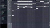 嘻哈传媒♔2012 中国味FL Studio - Chinese Beat (Sampled)