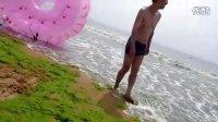 海边冲浪2