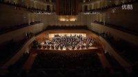 古典视频 2011 琉森音乐会 阿姆斯特丹皇家管弦乐团专场 安德列斯·尼尔森指挥