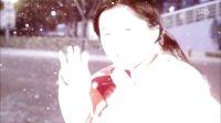 《来自星星的你》OST:LYn《My Destiny》