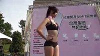 台湾成人情趣内衣美乳妹子