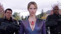 《生化危机5:惩罚 》最新剧场版预告片