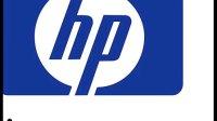 厦门惠普笔记本电脑售后服务 HP维修点 维修客服电话