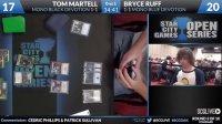 SCGOAK_-_Standard_-_Round_3_-_Tom_Martell_vs_Bryce_Ruff