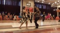 长海创新吉特巴舞蹈俱乐部